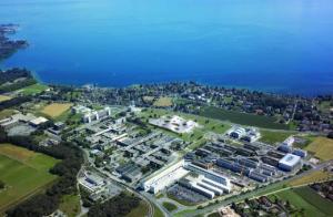 EPFL_campus_ext_1