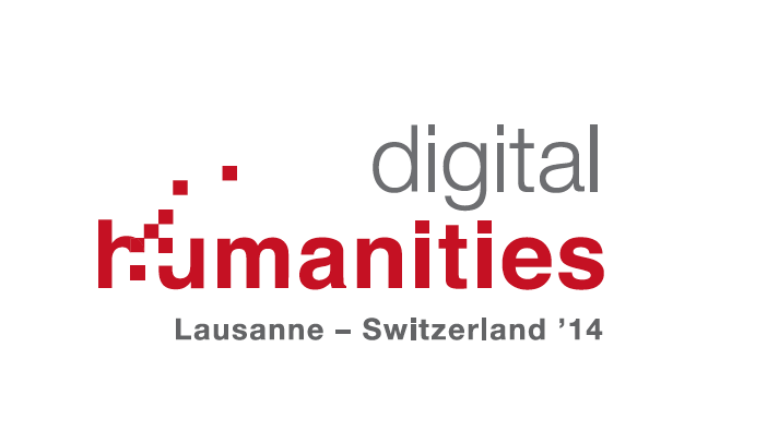 humanitys digital evolution essay Fear of being useful  the digital humanities represent the cutting-edge intersection of the humanities and computer science, the merging of skills and points of.