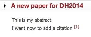 citationintext2