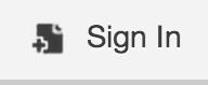 signin
