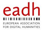eadh-logo-vertical