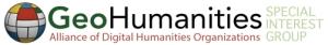 geohumsig_logo_502w[2][2]