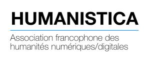 humanisticalogo